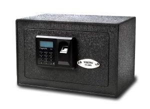 VS-25BL Fingerprint Safe
