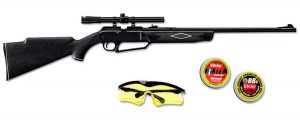 daisy-airguns-model-880-pellet-rifle-kit-3