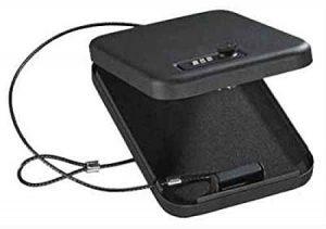 Stack-On PC 95C gun safe