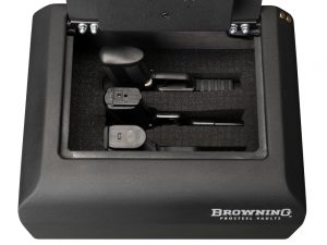 Browning PV 500 gun safes