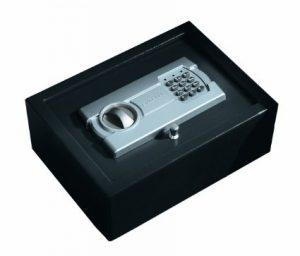 Stack-On PDS 500 gun safes