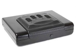 buy vehicle gun safes