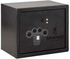 Browning Pistol Vault PV 900 gun safe