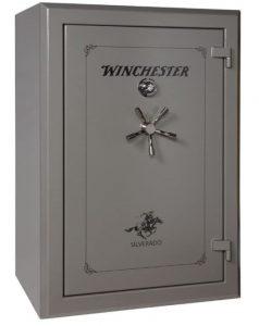 Winchester Silverado 51 review
