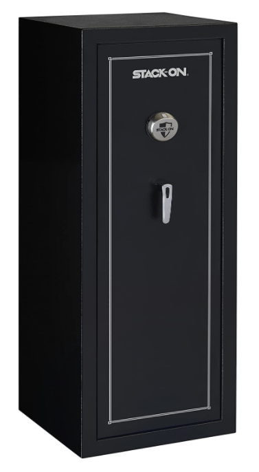 best stock on gun safes for money