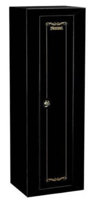 best stack-on gun cabinet