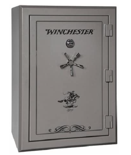 winchester safes for sale