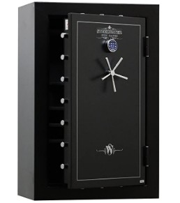 best steelwater safes review