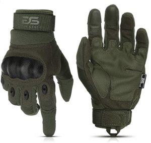 Combat Military glove reviews