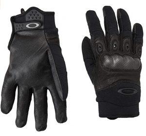 Oakley Men's Factory Pilot Glove reviews