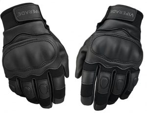 best tactical gloves 2021