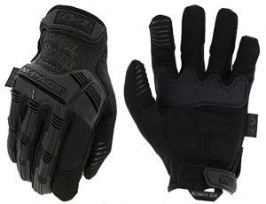 best tactical gloves under $30