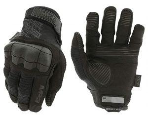 best tactical winter gloves