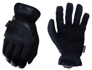 best winter tactical gloves