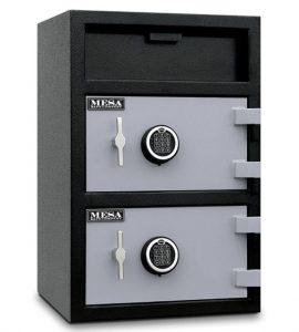 Reviews of best mesa gun safes