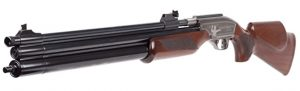 big bore air rifle for sale